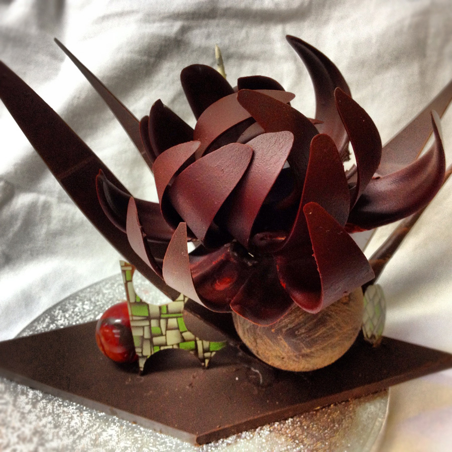 1000+ images about edible sculptures on Pinterest