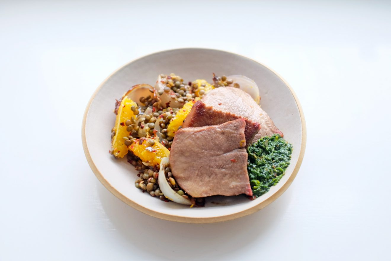 ox-tongue-shug-and-lentils