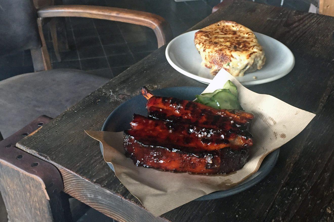 smokestak-pork-ribs