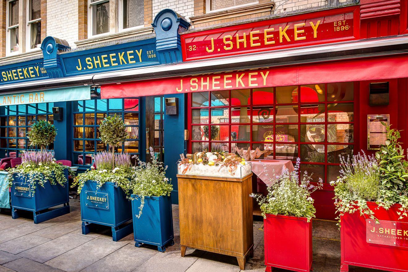 j-sheekey